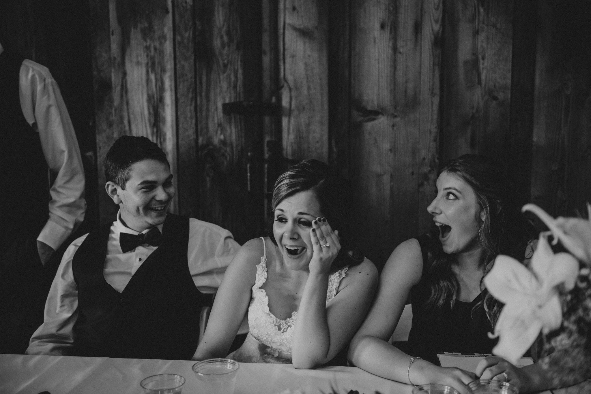 kristen-and-cody-the-kelley-farm-wedding-seattle-photographer-caitlyn-nikula-80.jpg