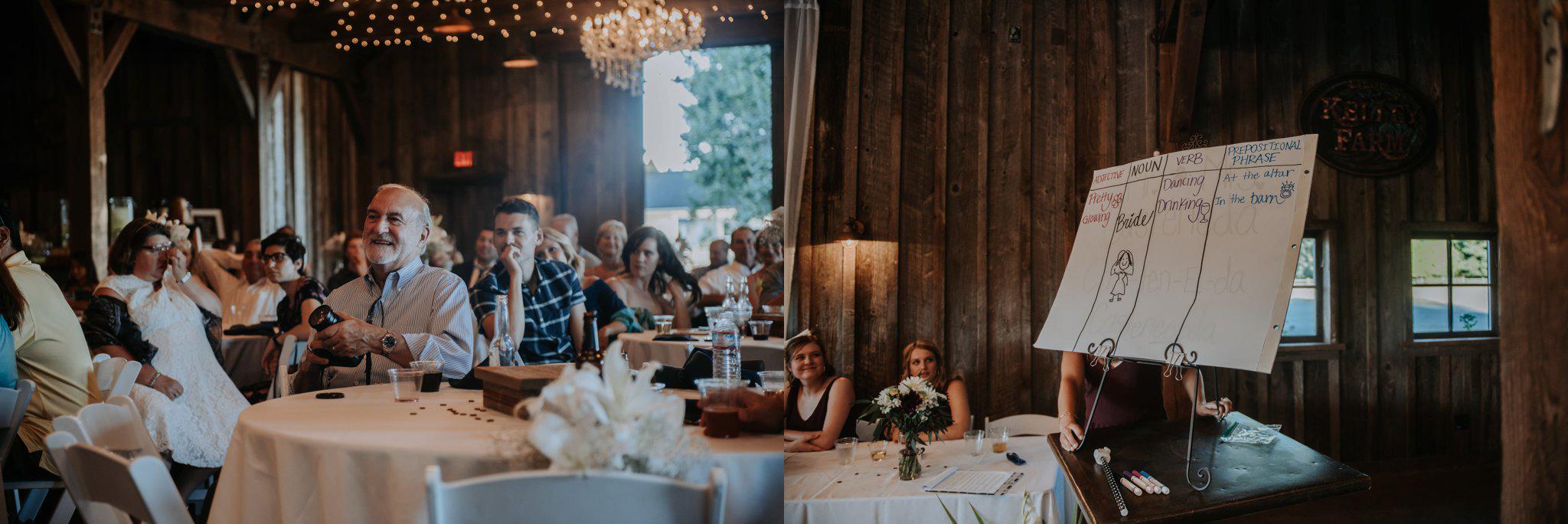 kristen-and-cody-the-kelley-farm-wedding-seattle-photographer-caitlyn-nikula-82.jpg