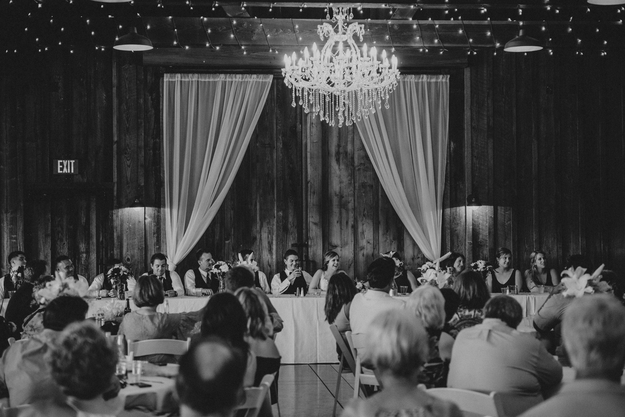 kristen-and-cody-the-kelley-farm-wedding-seattle-photographer-caitlyn-nikula-83.jpg