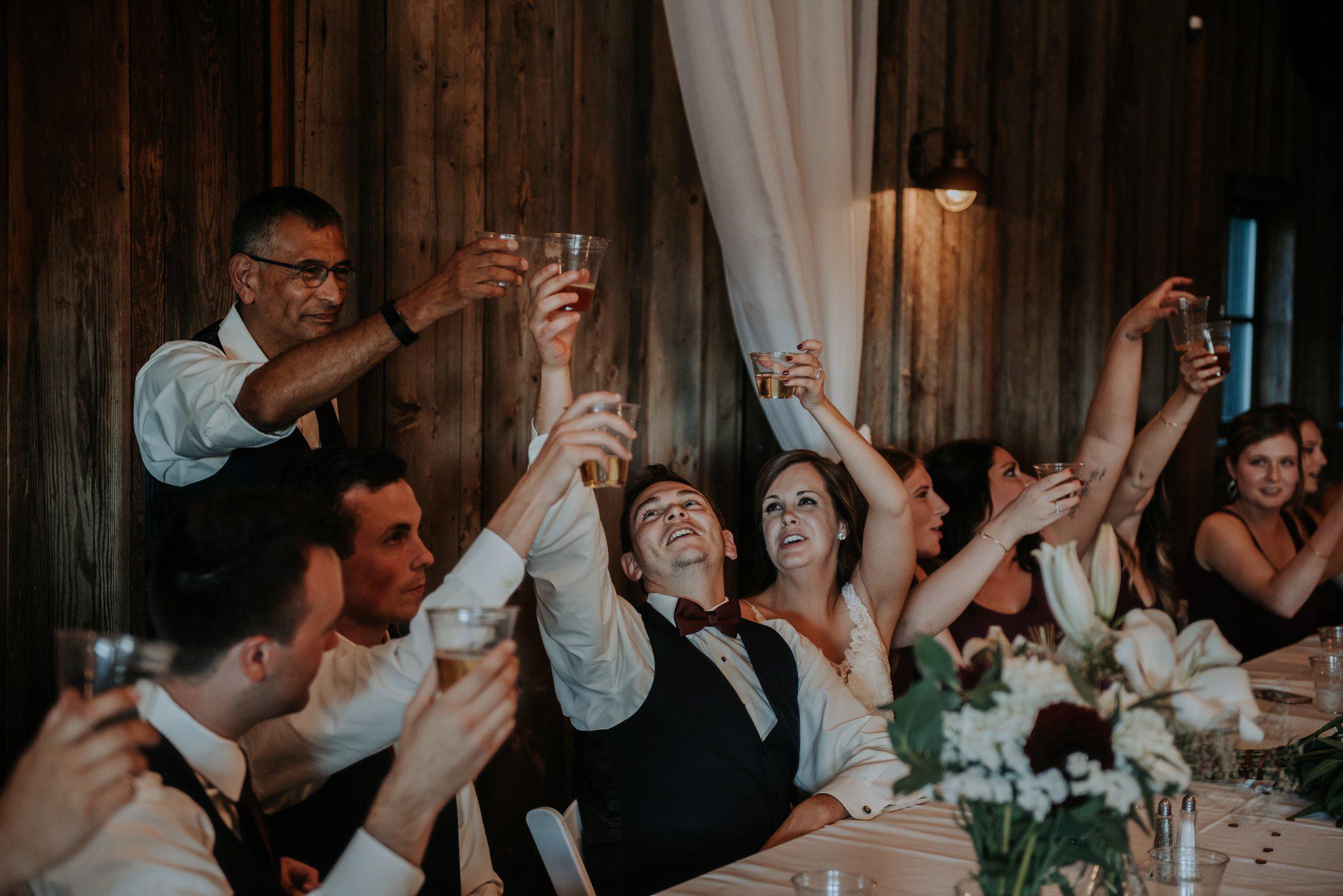 kristen-and-cody-the-kelley-farm-wedding-seattle-photographer-caitlyn-nikula-84.jpg