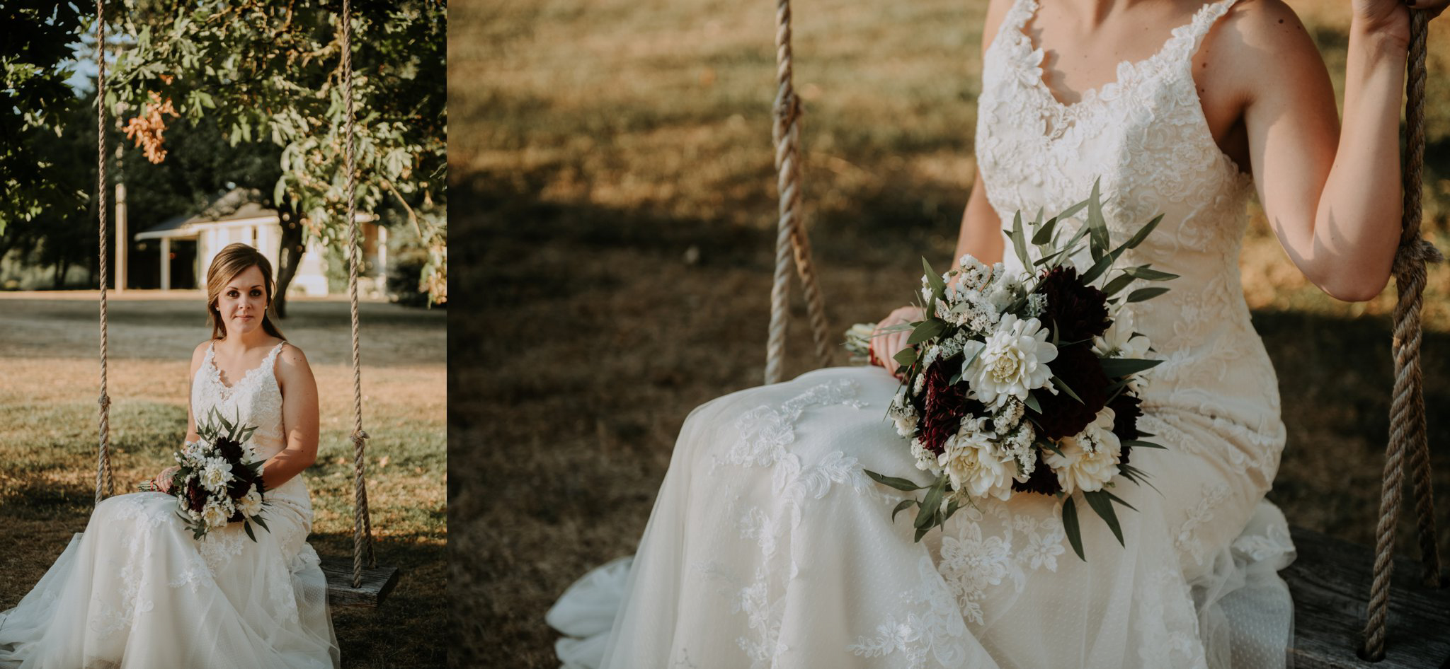 kristen-and-cody-the-kelley-farm-wedding-seattle-photographer-caitlyn-nikula-88.jpg