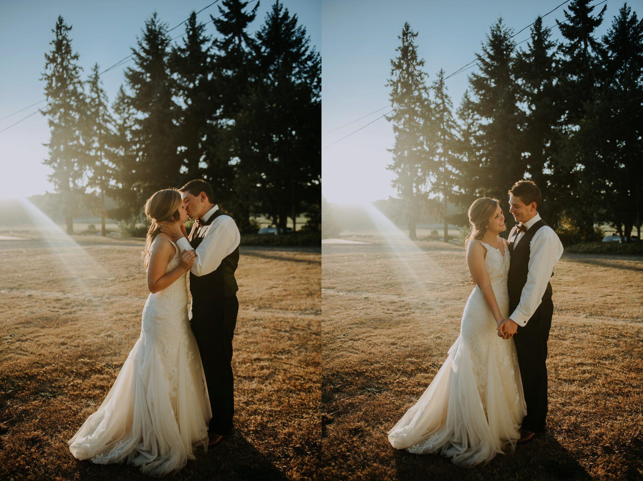 kristen-and-cody-the-kelley-farm-wedding-seattle-photographer-caitlyn-nikula-91.jpg