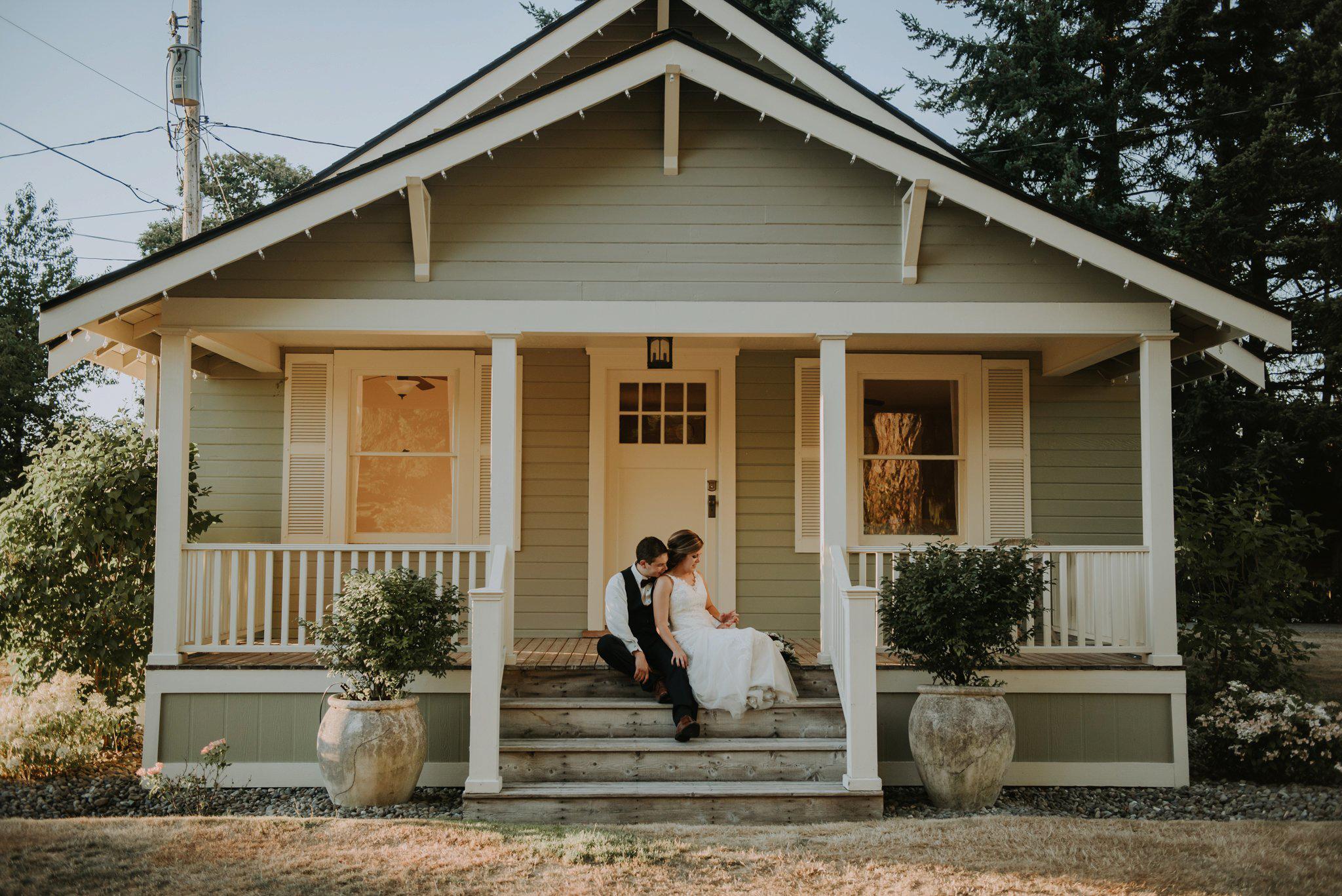 kristen-and-cody-the-kelley-farm-wedding-seattle-photographer-caitlyn-nikula-96.jpg