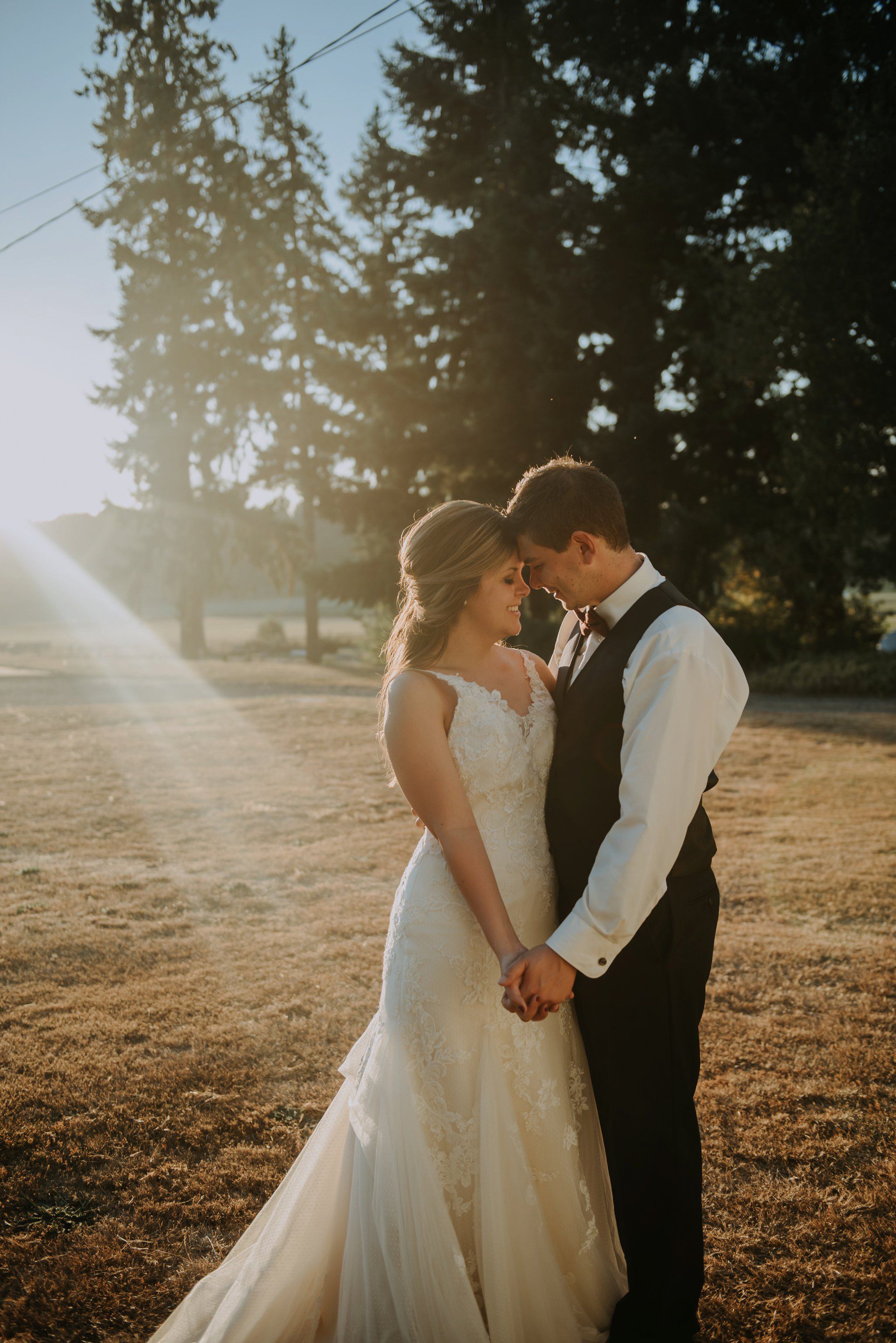 kristen-and-cody-the-kelley-farm-wedding-seattle-photographer-caitlyn-nikula-95.jpg