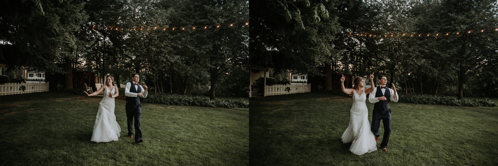 kristen-and-cody-the-kelley-farm-wedding-seattle-photographer-caitlyn-nikula-98.jpg