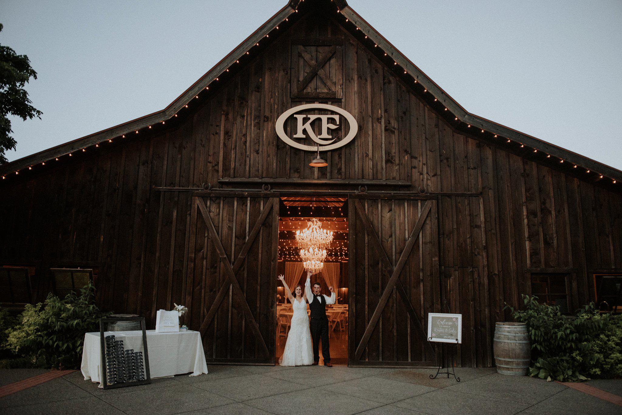 kristen-and-cody-the-kelley-farm-wedding-seattle-photographer-caitlyn-nikula-99.jpg
