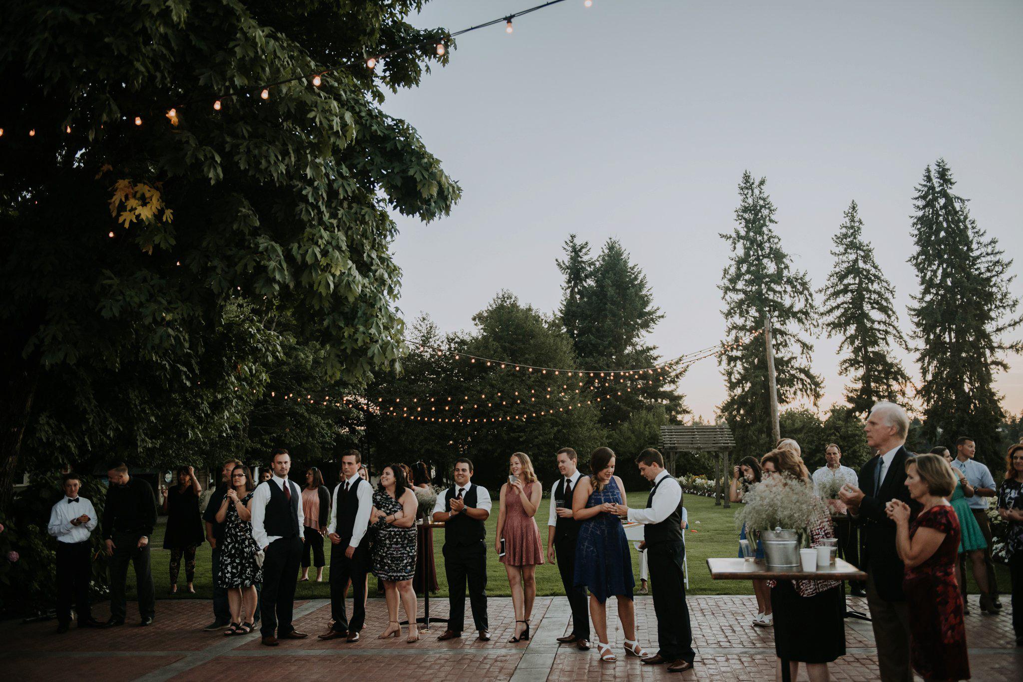kristen-and-cody-the-kelley-farm-wedding-seattle-photographer-caitlyn-nikula-111.jpg