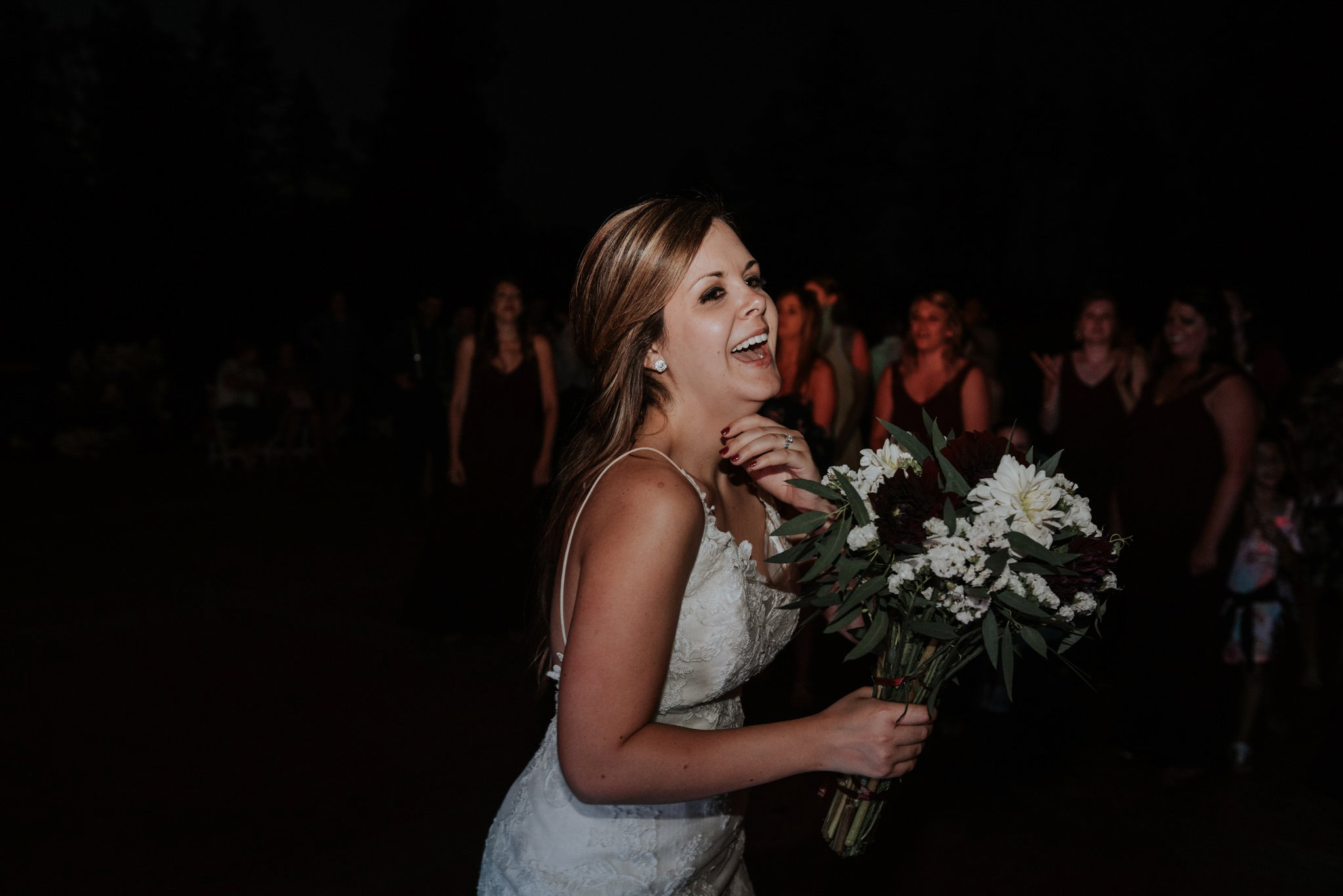 kristen-and-cody-the-kelley-farm-wedding-seattle-photographer-caitlyn-nikula-116.jpg