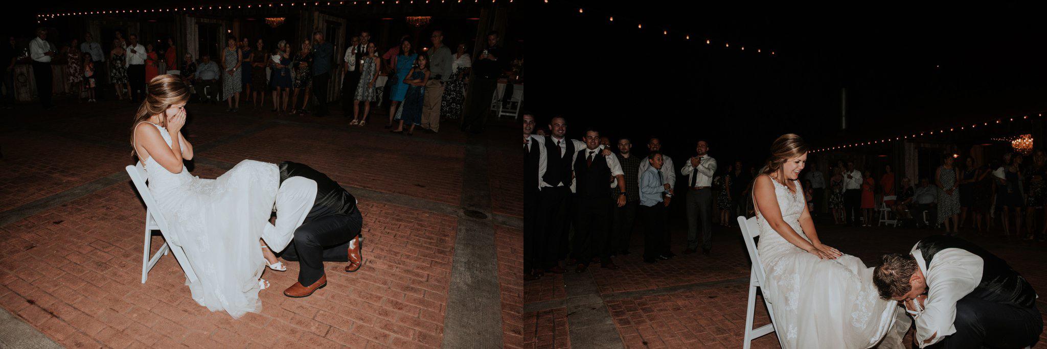kristen-and-cody-the-kelley-farm-wedding-seattle-photographer-caitlyn-nikula-118.jpg
