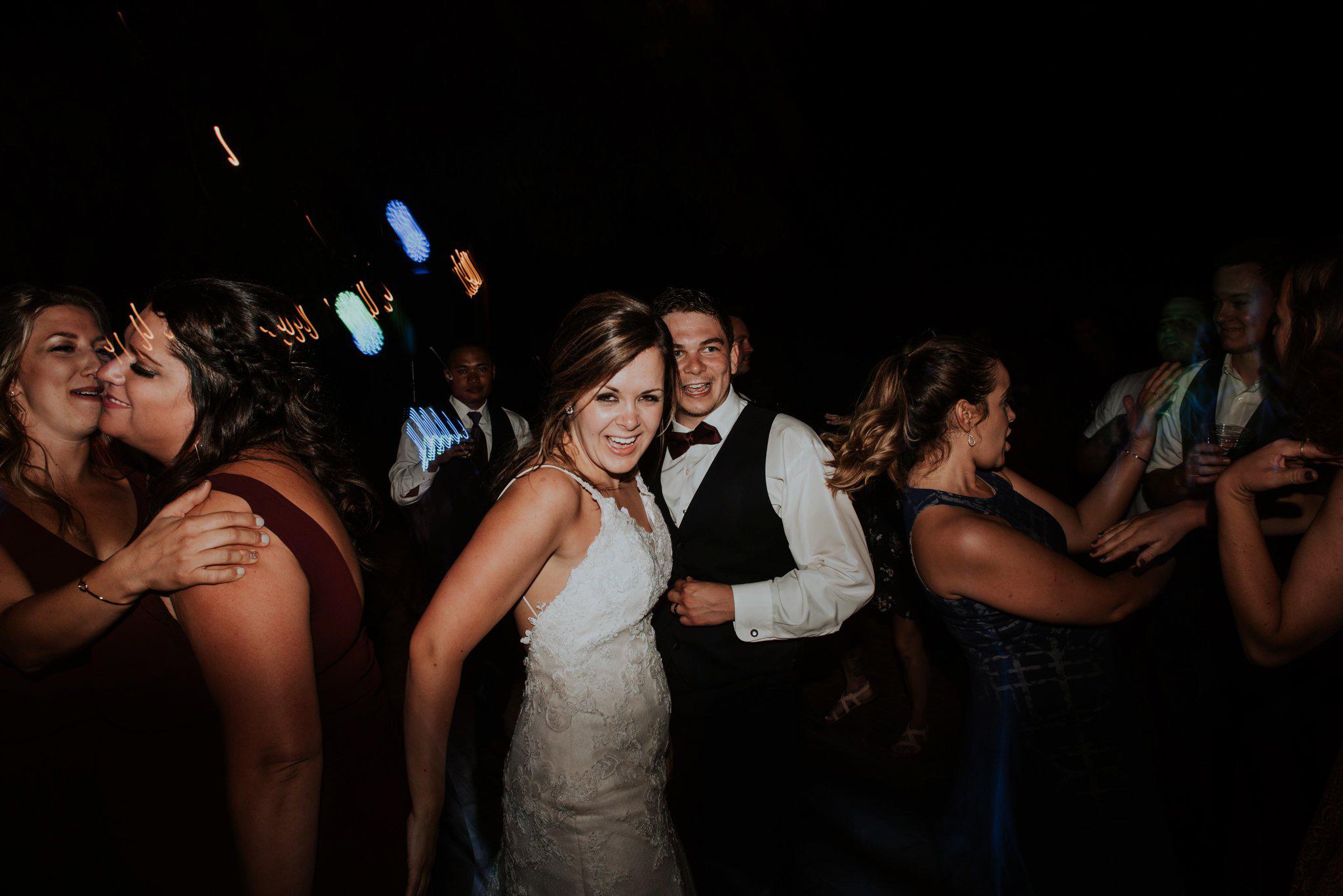 kristen-and-cody-the-kelley-farm-wedding-seattle-photographer-caitlyn-nikula-125.jpg