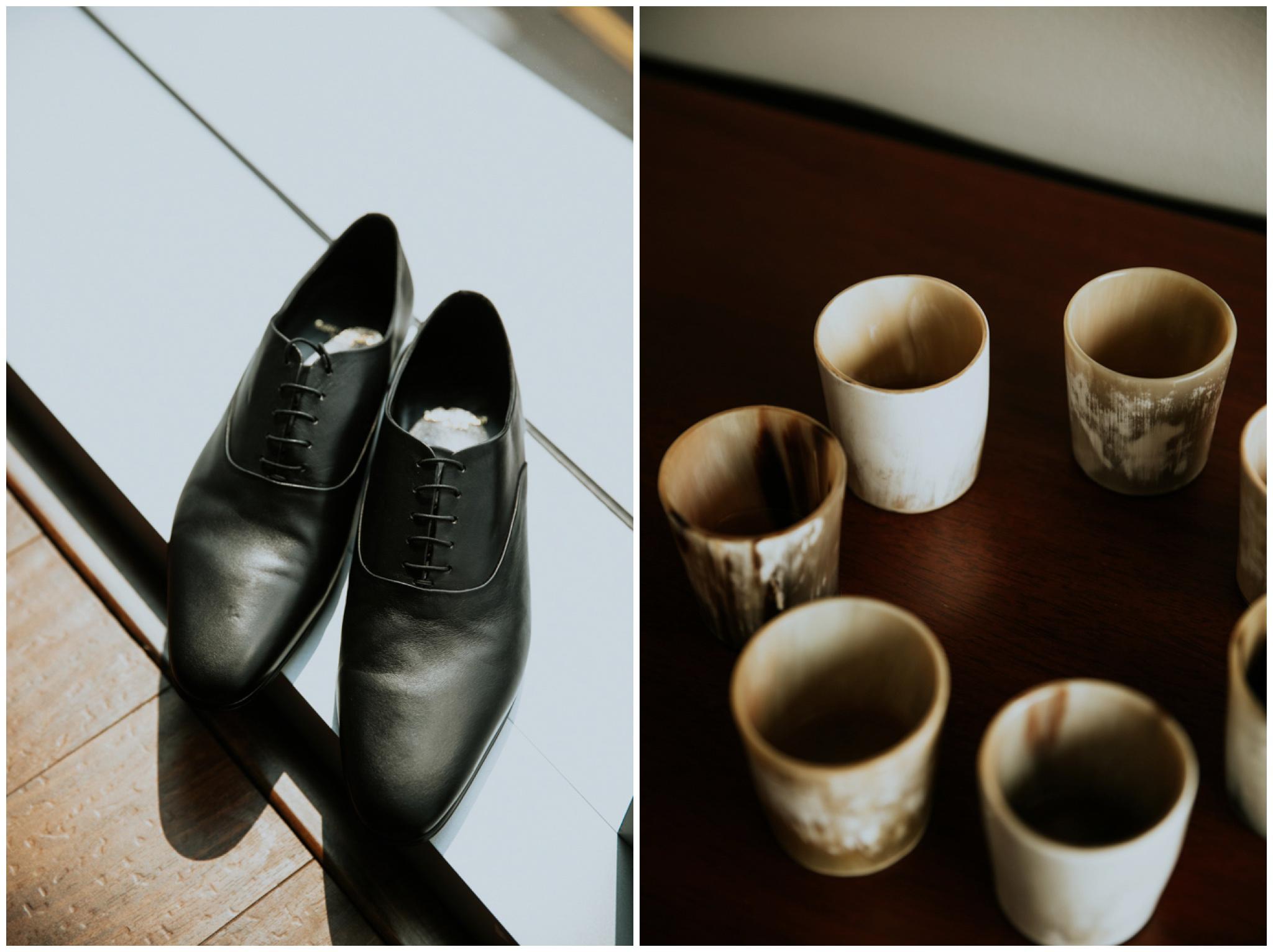 alyssa-keiran-westland-distillery-urban-seattle-wedding-photographer-caitlyn-nikula-3.jpg