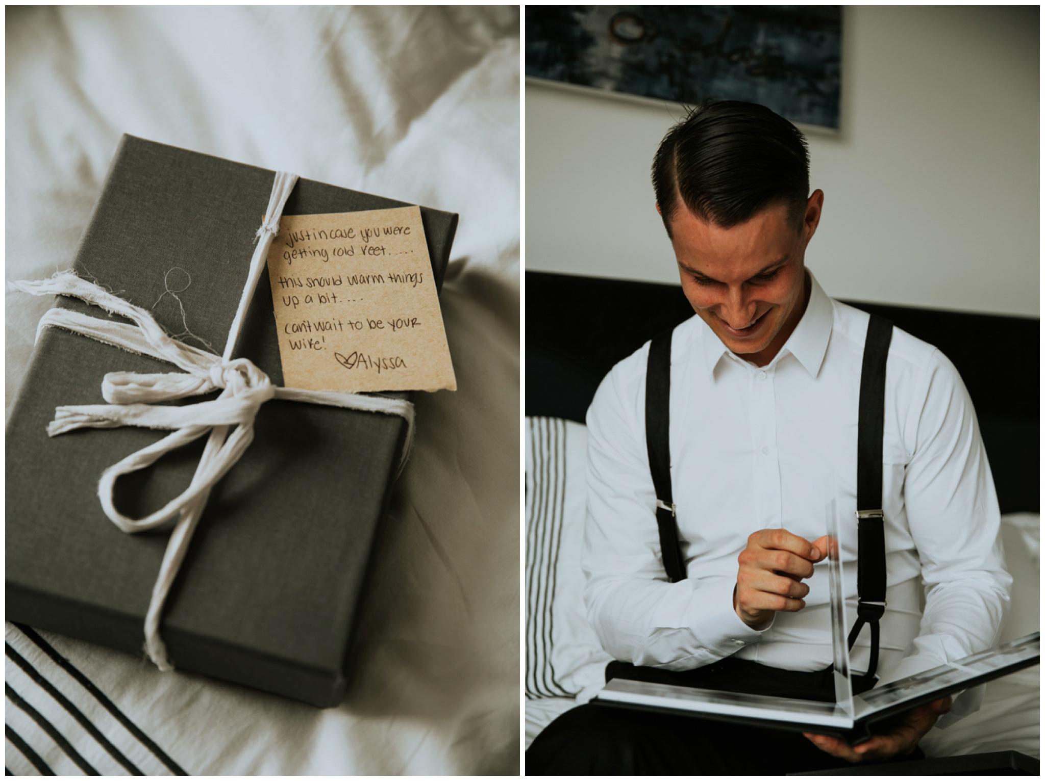 alyssa-keiran-westland-distillery-urban-seattle-wedding-photographer-caitlyn-nikula-5.jpg