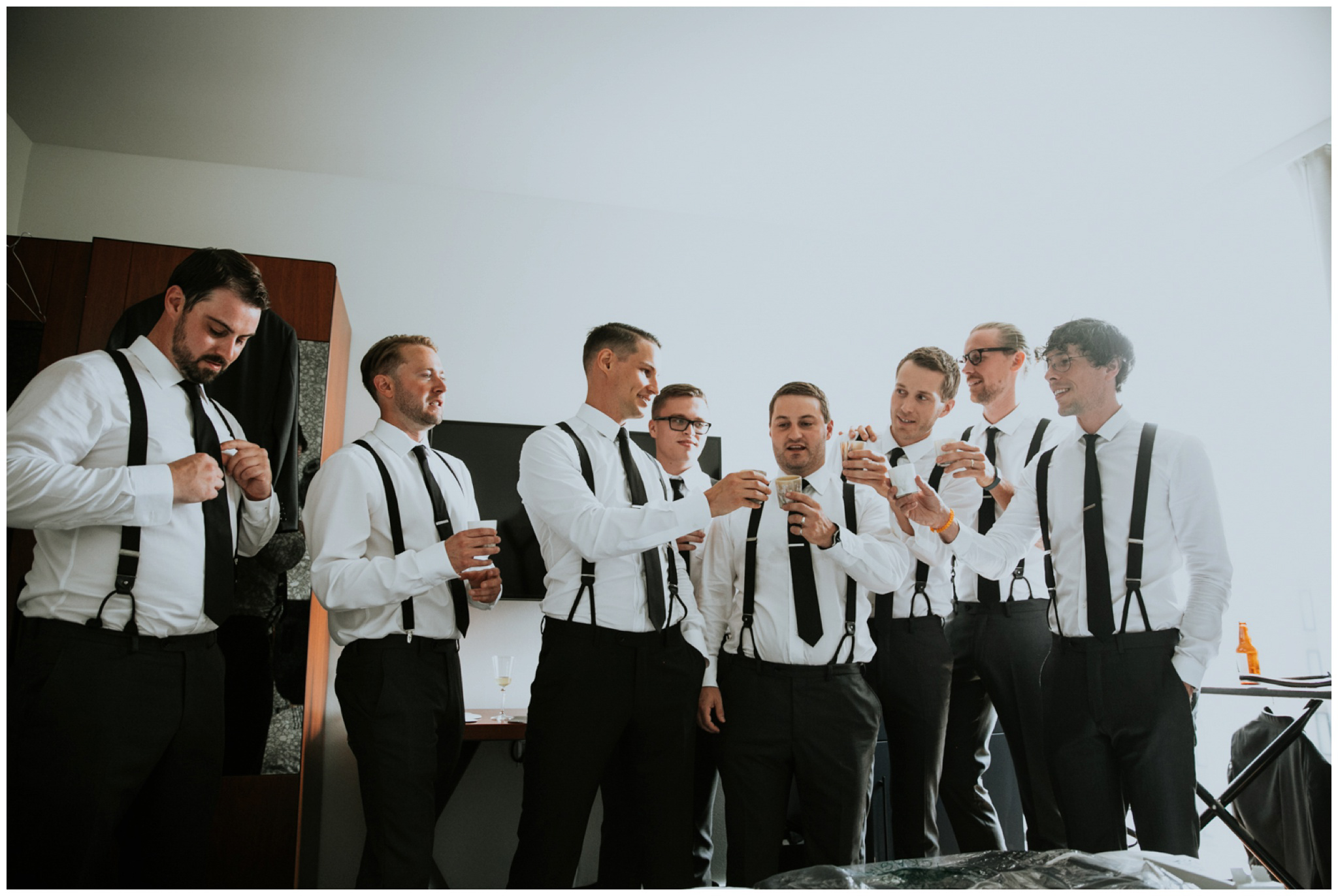 alyssa-keiran-westland-distillery-urban-seattle-wedding-photographer-caitlyn-nikula-9.jpg