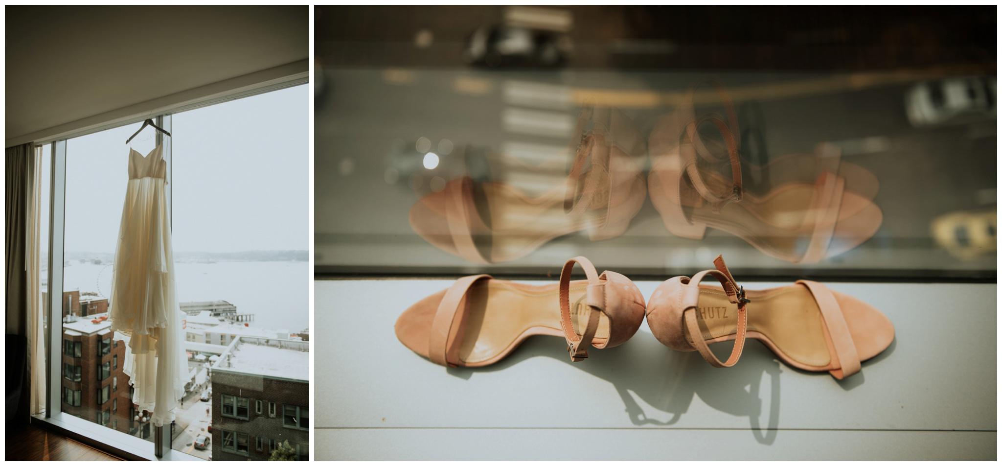 alyssa-keiran-westland-distillery-urban-seattle-wedding-photographer-caitlyn-nikula-21.jpg