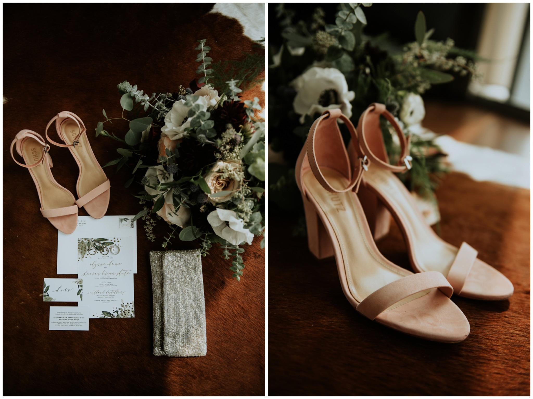 alyssa-keiran-westland-distillery-urban-seattle-wedding-photographer-caitlyn-nikula-22.jpg