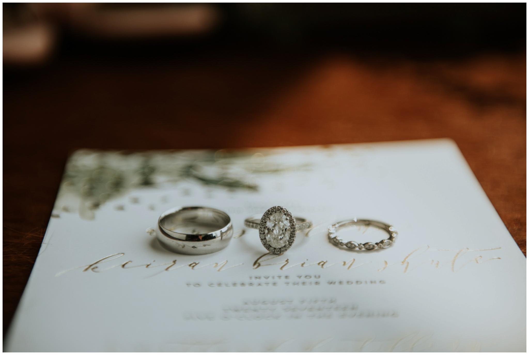 alyssa-keiran-westland-distillery-urban-seattle-wedding-photographer-caitlyn-nikula-26.jpg