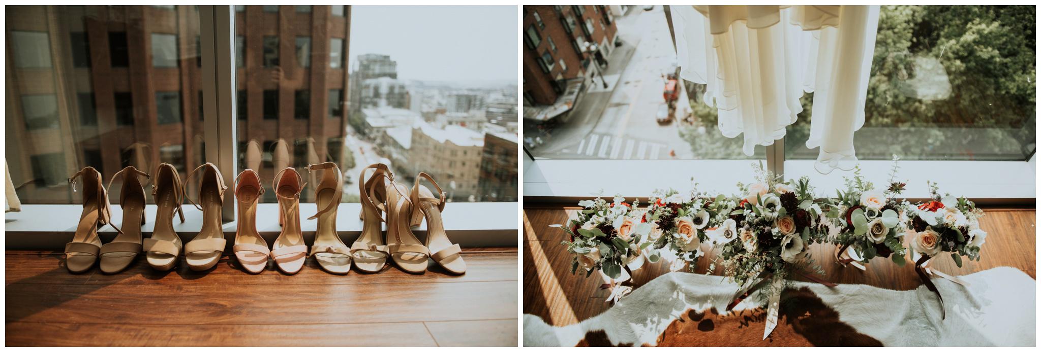 alyssa-keiran-westland-distillery-urban-seattle-wedding-photographer-caitlyn-nikula-28.jpg