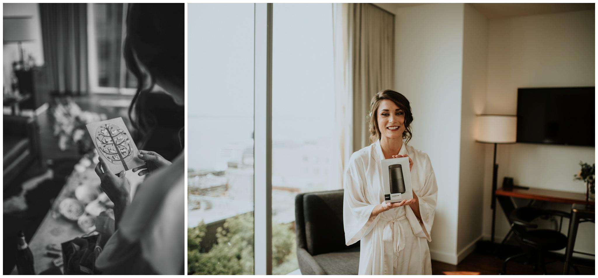 alyssa-keiran-westland-distillery-urban-seattle-wedding-photographer-caitlyn-nikula-35.jpg
