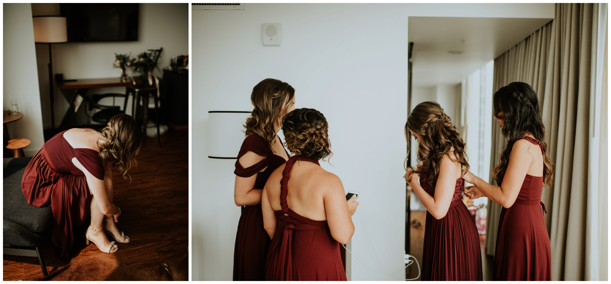 alyssa-keiran-westland-distillery-urban-seattle-wedding-photographer-caitlyn-nikula-36.jpg