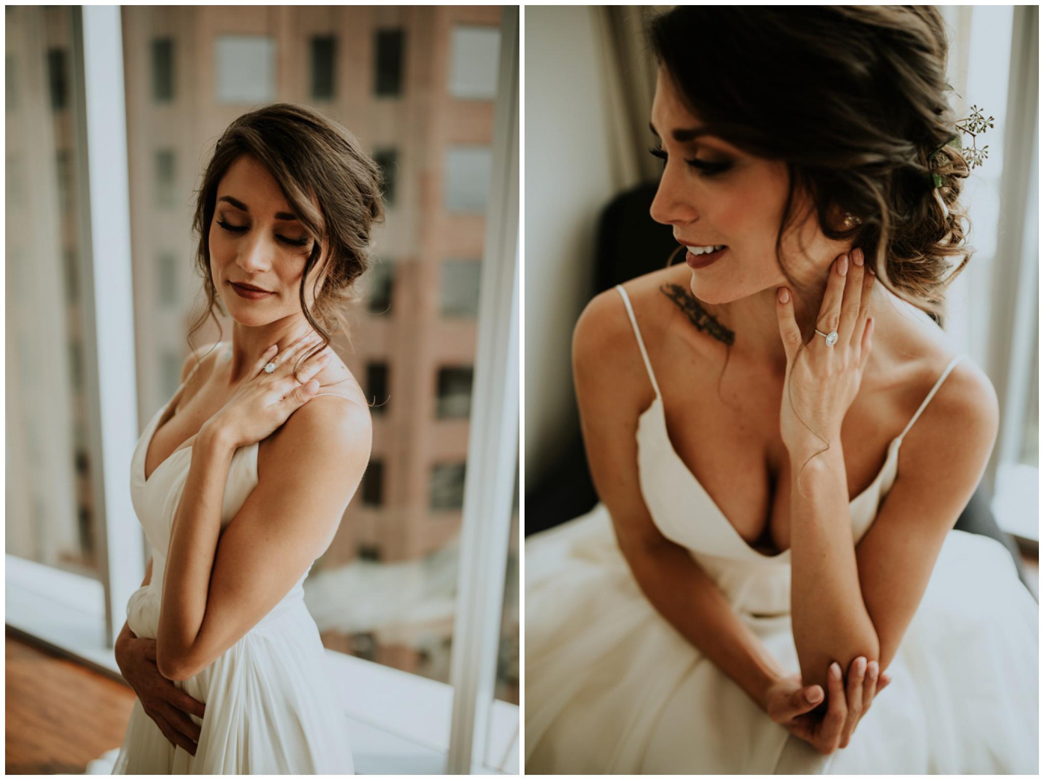 alyssa-keiran-westland-distillery-urban-seattle-wedding-photographer-caitlyn-nikula-40.jpg