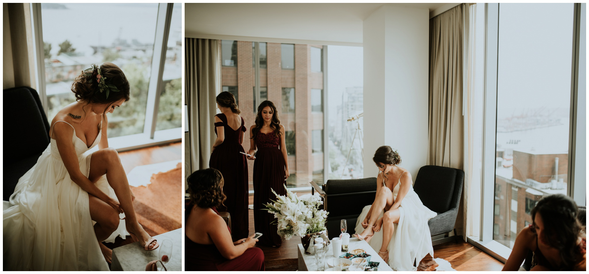 alyssa-keiran-westland-distillery-urban-seattle-wedding-photographer-caitlyn-nikula-42.jpg