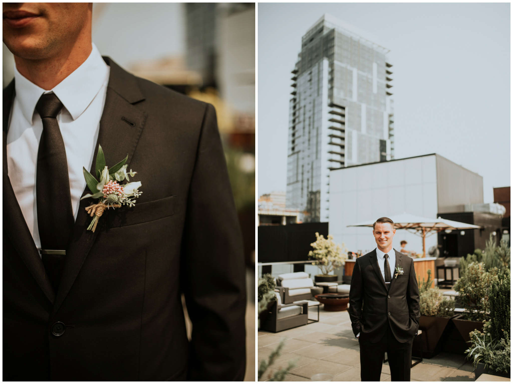 alyssa-keiran-westland-distillery-urban-seattle-wedding-photographer-caitlyn-nikula-45.jpg