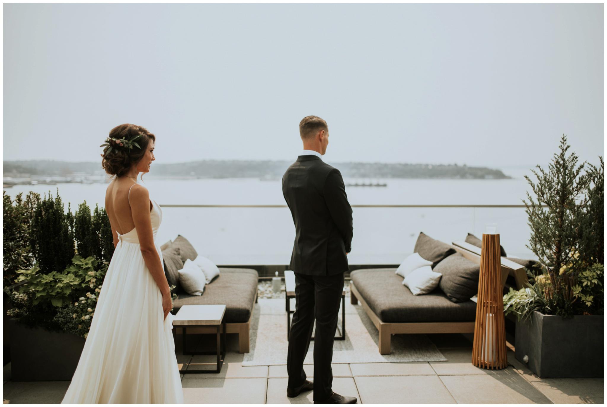 alyssa-keiran-westland-distillery-urban-seattle-wedding-photographer-caitlyn-nikula-46.jpg