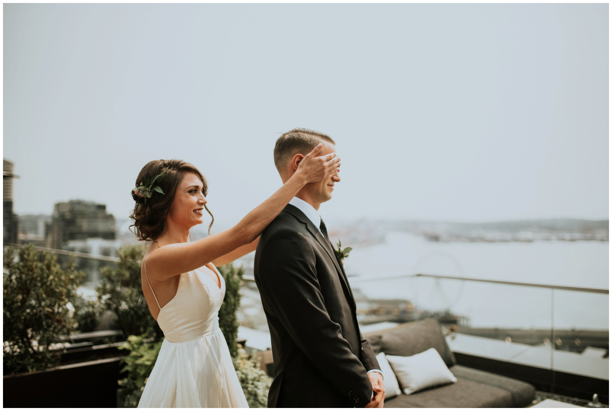 alyssa-keiran-westland-distillery-urban-seattle-wedding-photographer-caitlyn-nikula-47.jpg