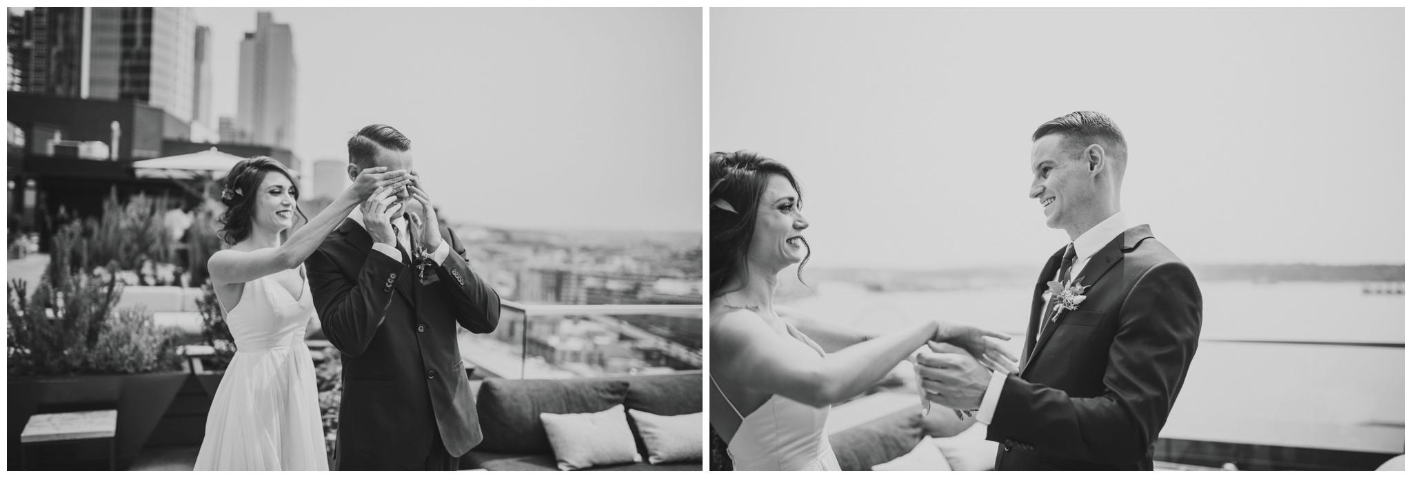 alyssa-keiran-westland-distillery-urban-seattle-wedding-photographer-caitlyn-nikula-48.jpg