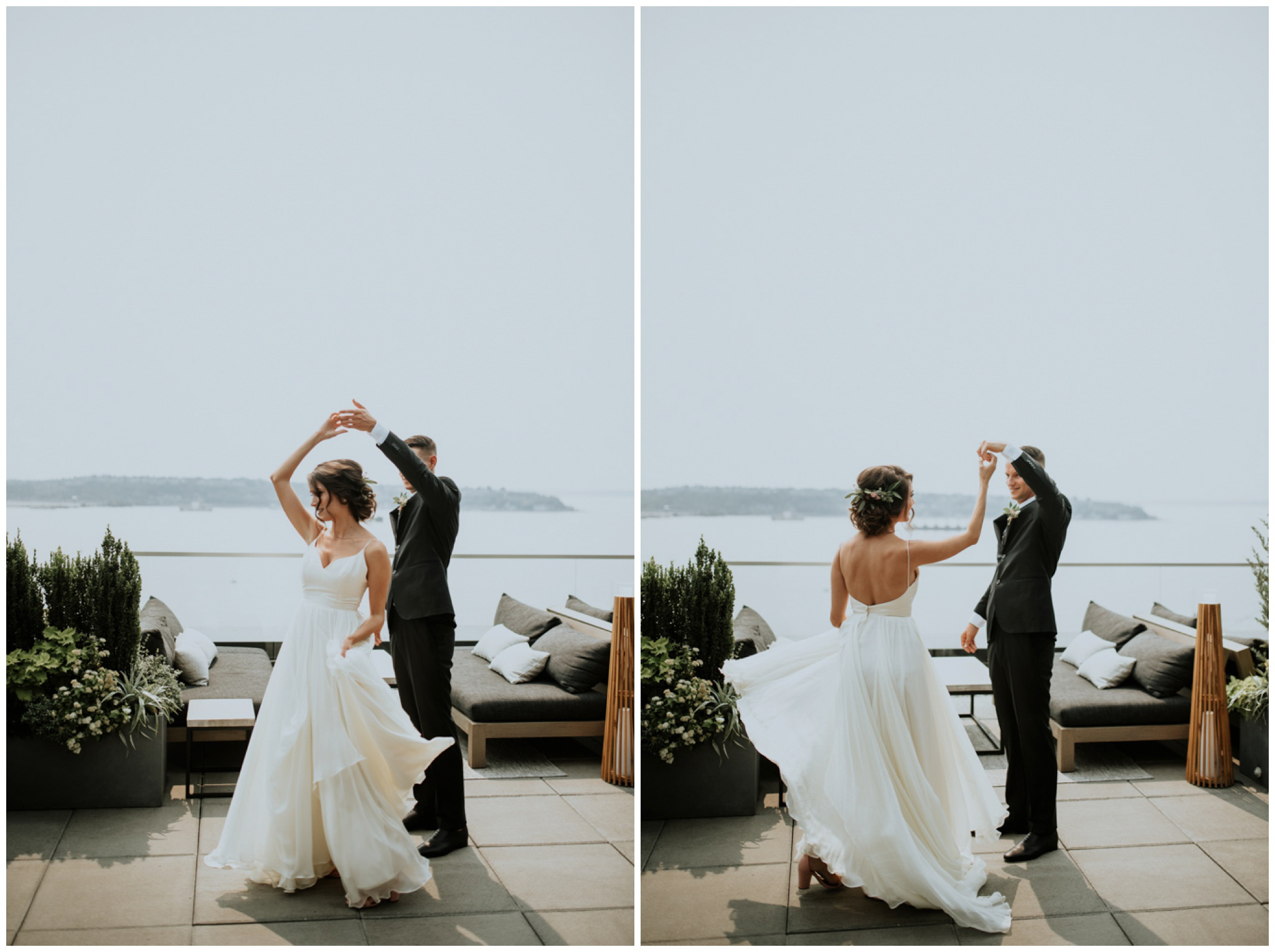 alyssa-keiran-westland-distillery-urban-seattle-wedding-photographer-caitlyn-nikula-53.jpg