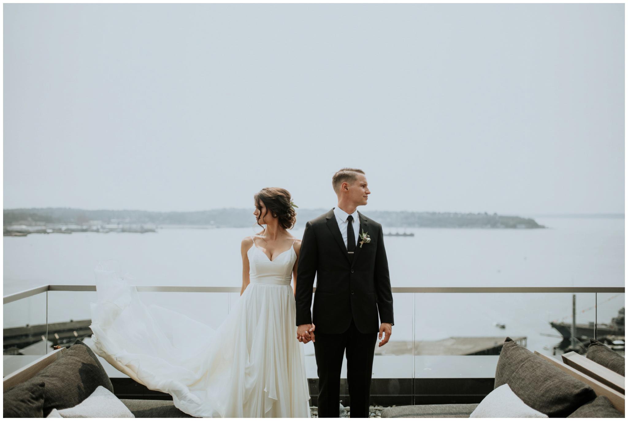 alyssa-keiran-westland-distillery-urban-seattle-wedding-photographer-caitlyn-nikula-58.jpg