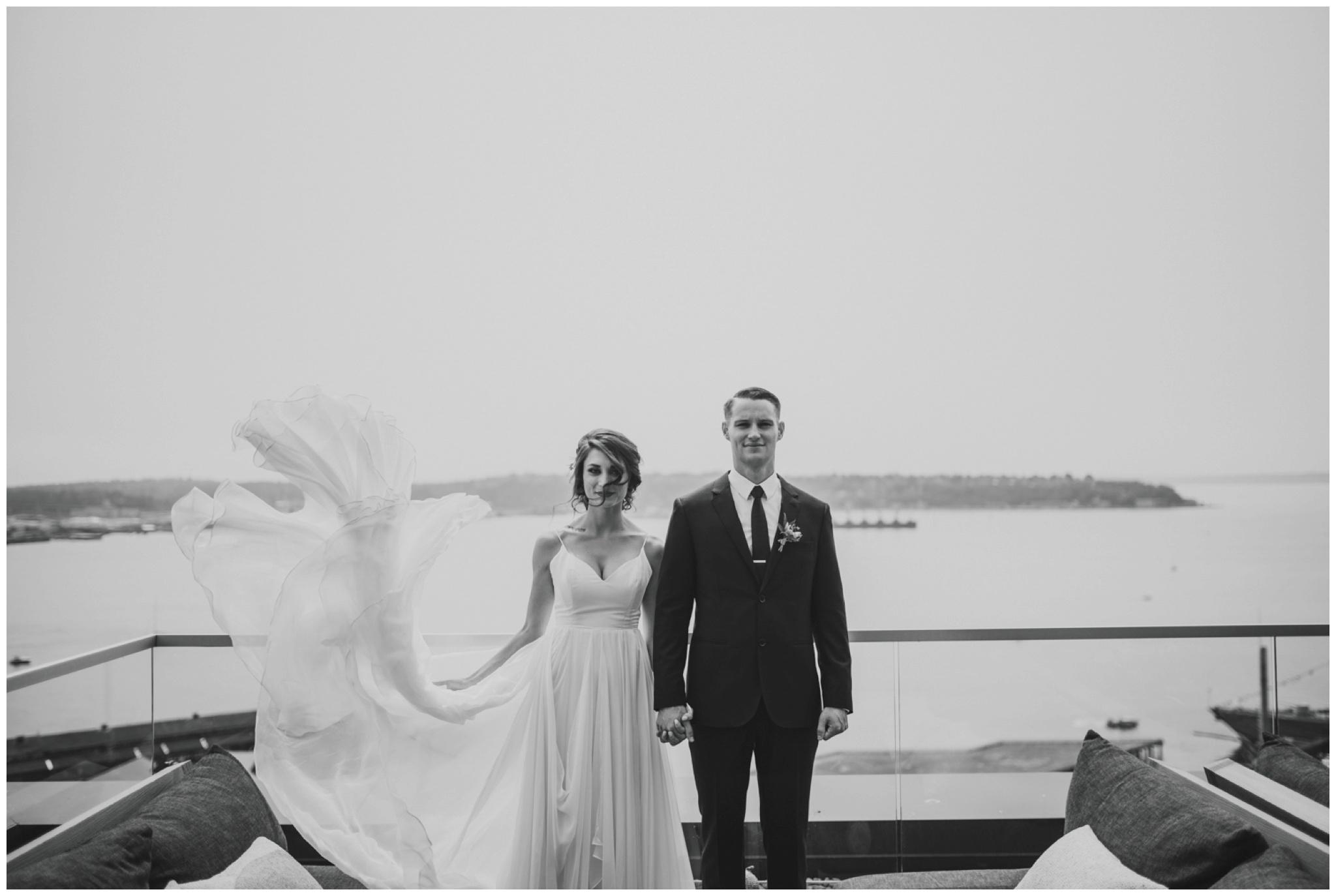 alyssa-keiran-westland-distillery-urban-seattle-wedding-photographer-caitlyn-nikula-59.jpg