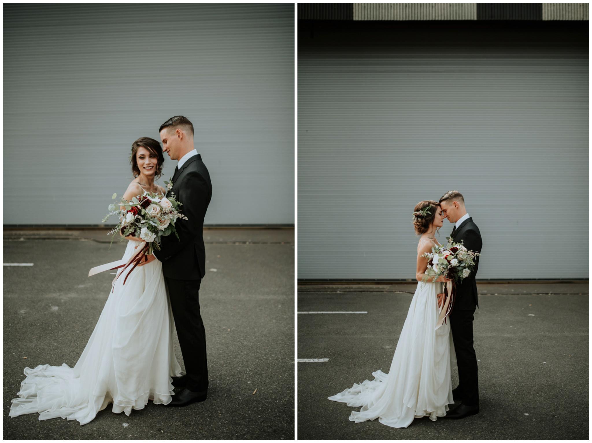 alyssa-keiran-westland-distillery-urban-seattle-wedding-photographer-caitlyn-nikula-62.jpg
