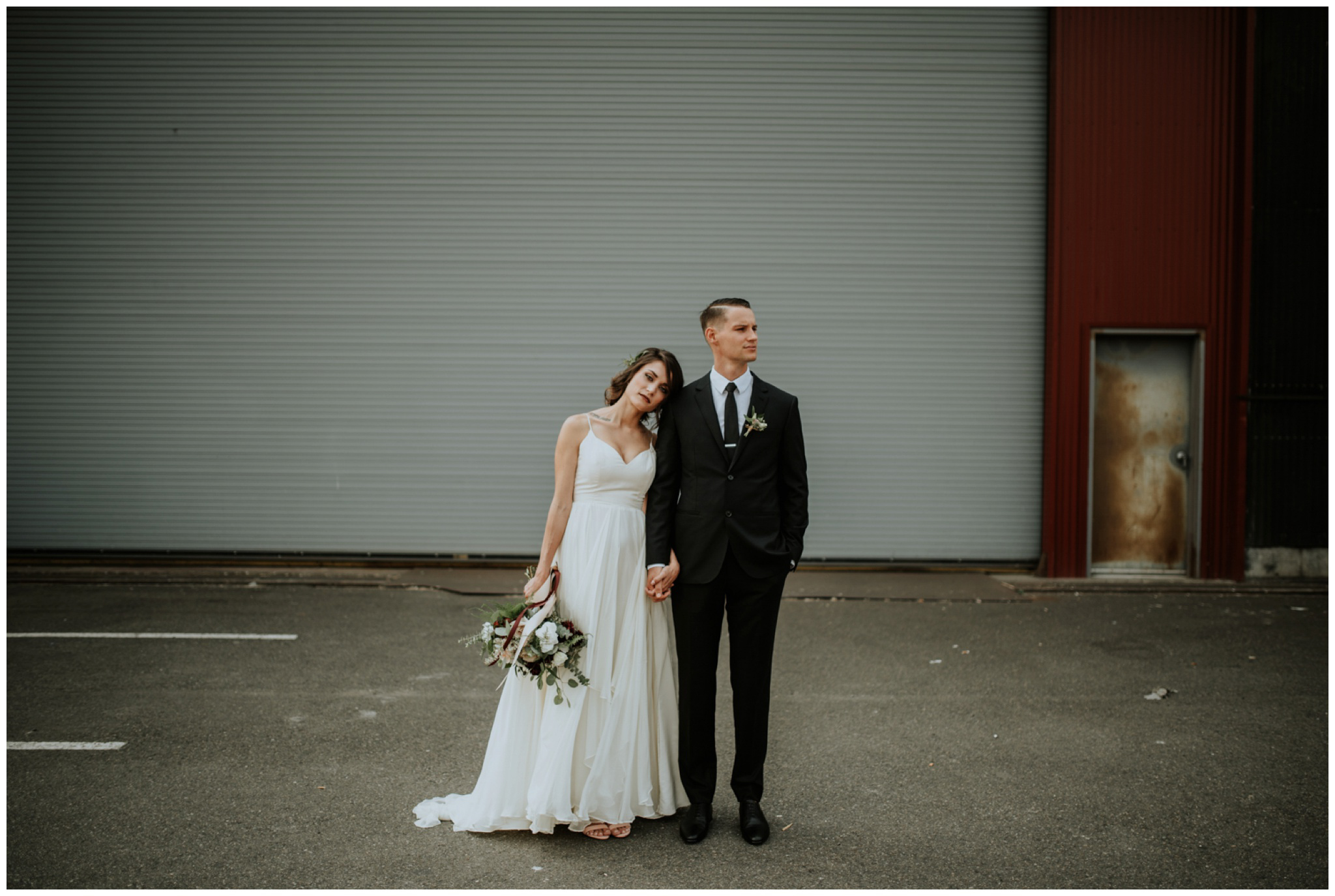 alyssa-keiran-westland-distillery-urban-seattle-wedding-photographer-caitlyn-nikula-66.jpg