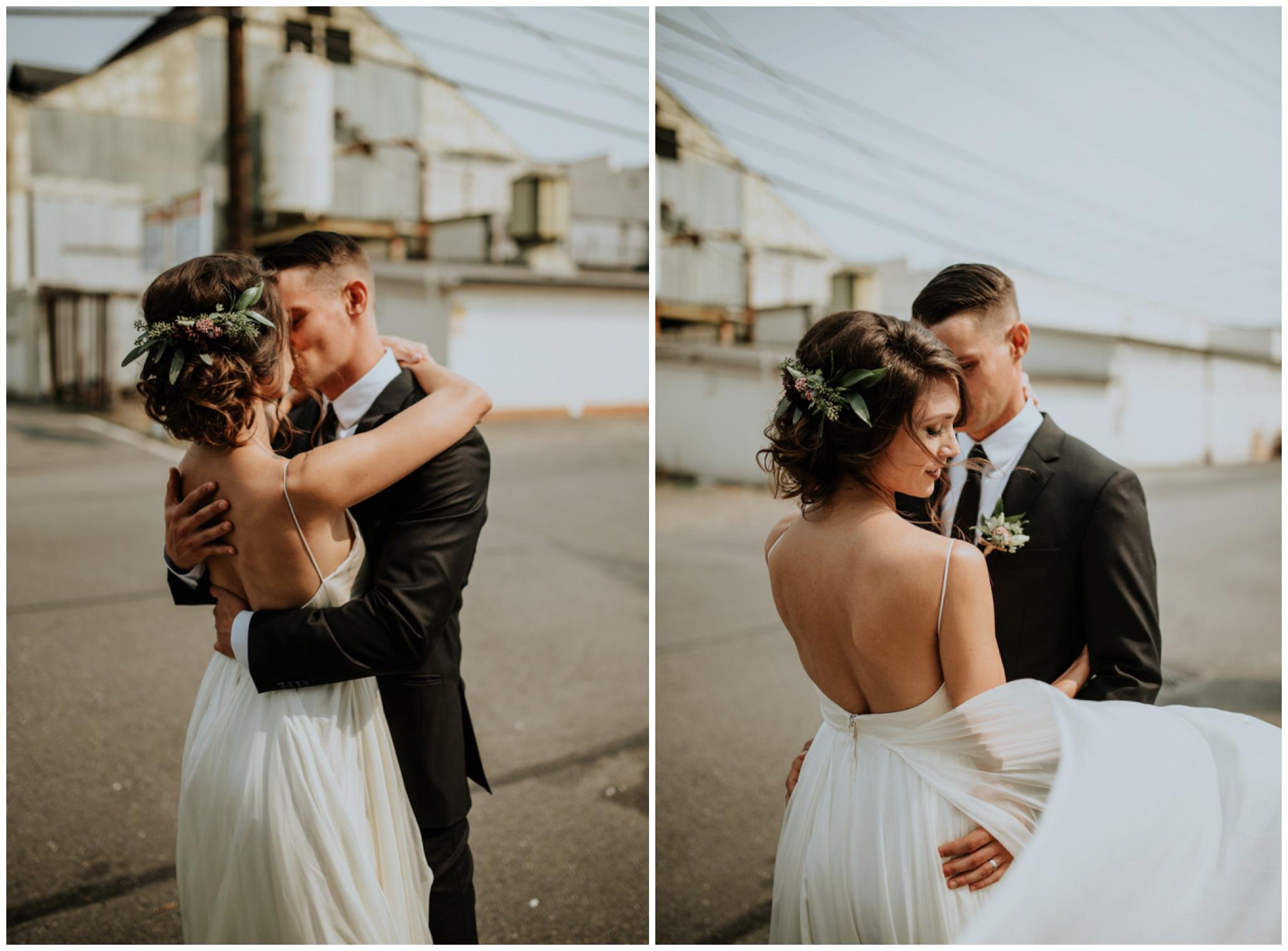 alyssa-keiran-westland-distillery-urban-seattle-wedding-photographer-caitlyn-nikula-68.jpg