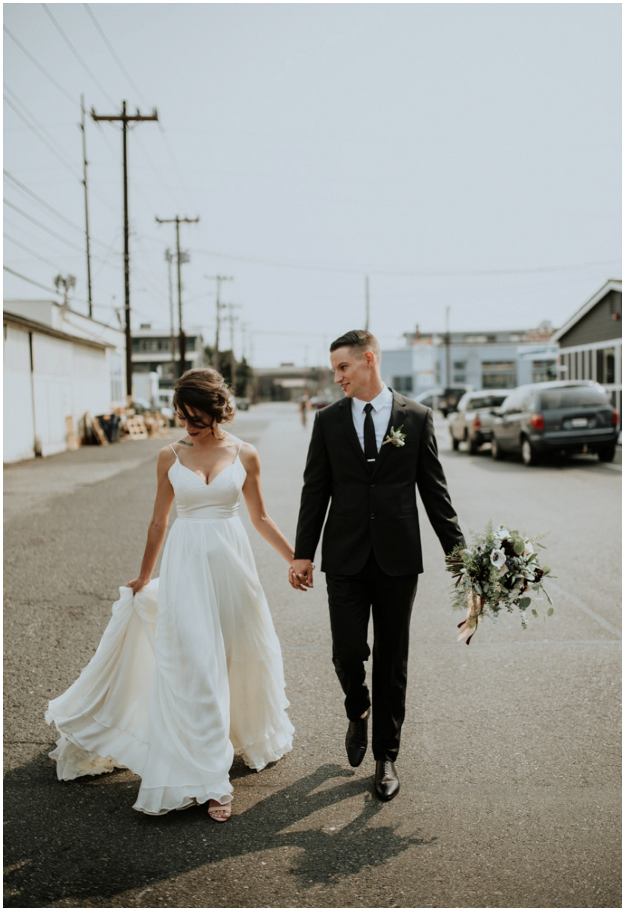 alyssa-keiran-westland-distillery-urban-seattle-wedding-photographer-caitlyn-nikula-72.jpg