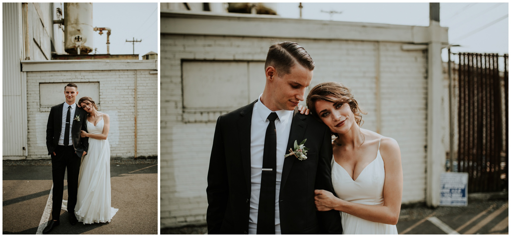 alyssa-keiran-westland-distillery-urban-seattle-wedding-photographer-caitlyn-nikula-75.jpg