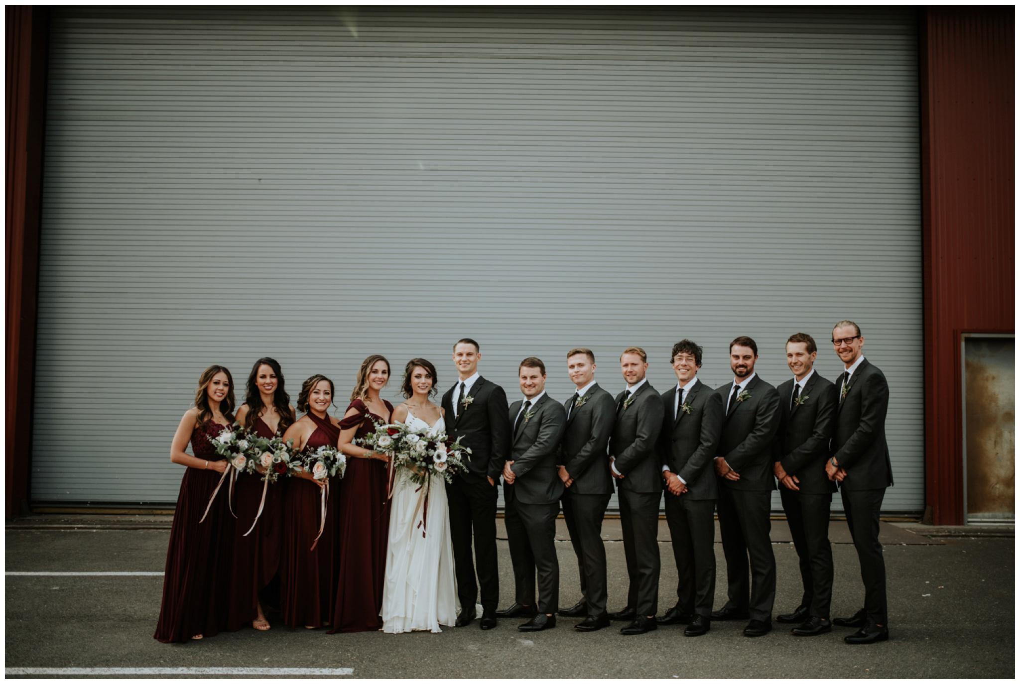 alyssa-keiran-westland-distillery-urban-seattle-wedding-photographer-caitlyn-nikula-79.jpg