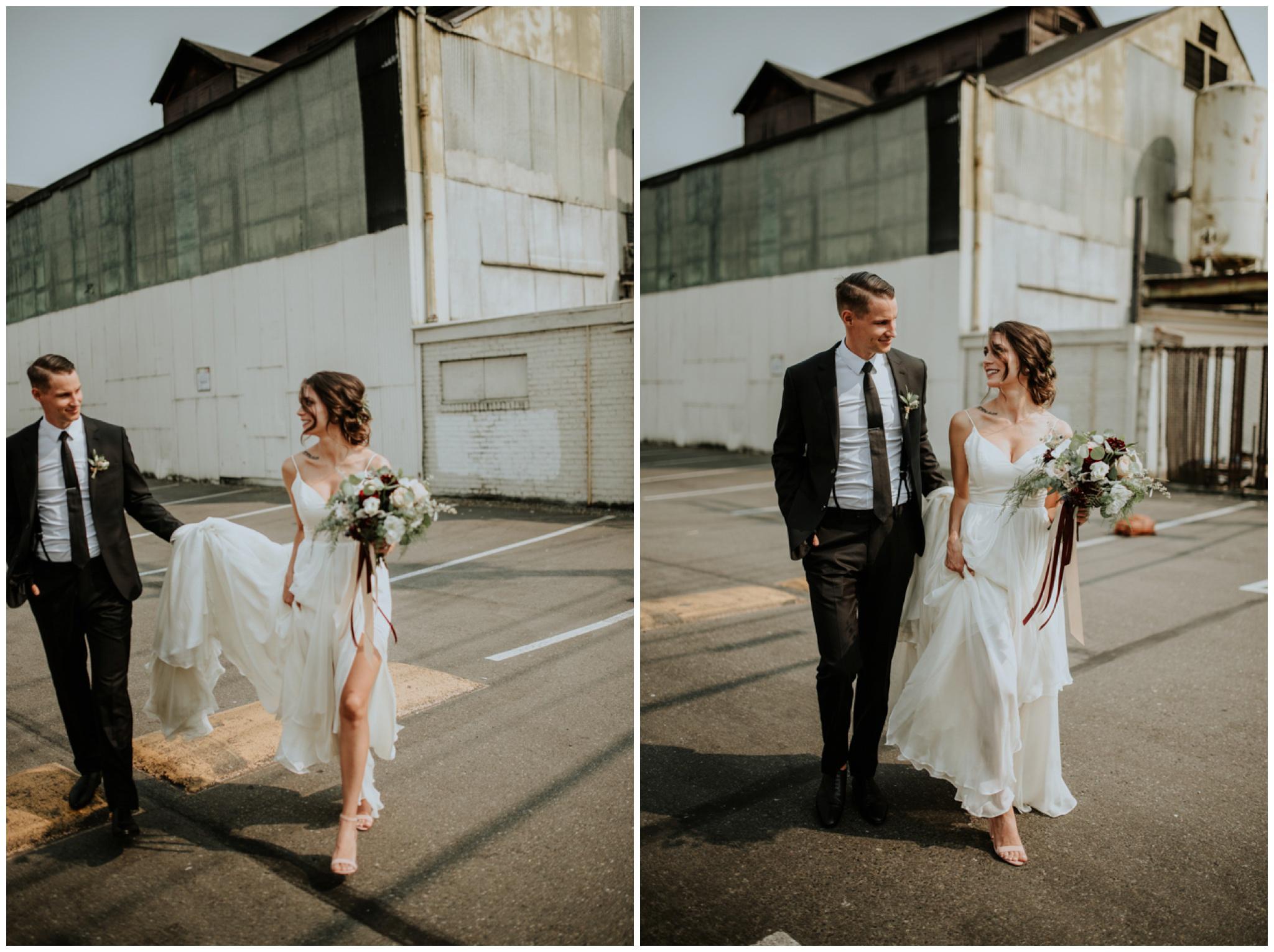 alyssa-keiran-westland-distillery-urban-seattle-wedding-photographer-caitlyn-nikula-78.jpg