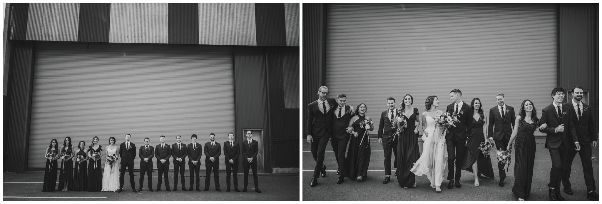 alyssa-keiran-westland-distillery-urban-seattle-wedding-photographer-caitlyn-nikula-81.jpg