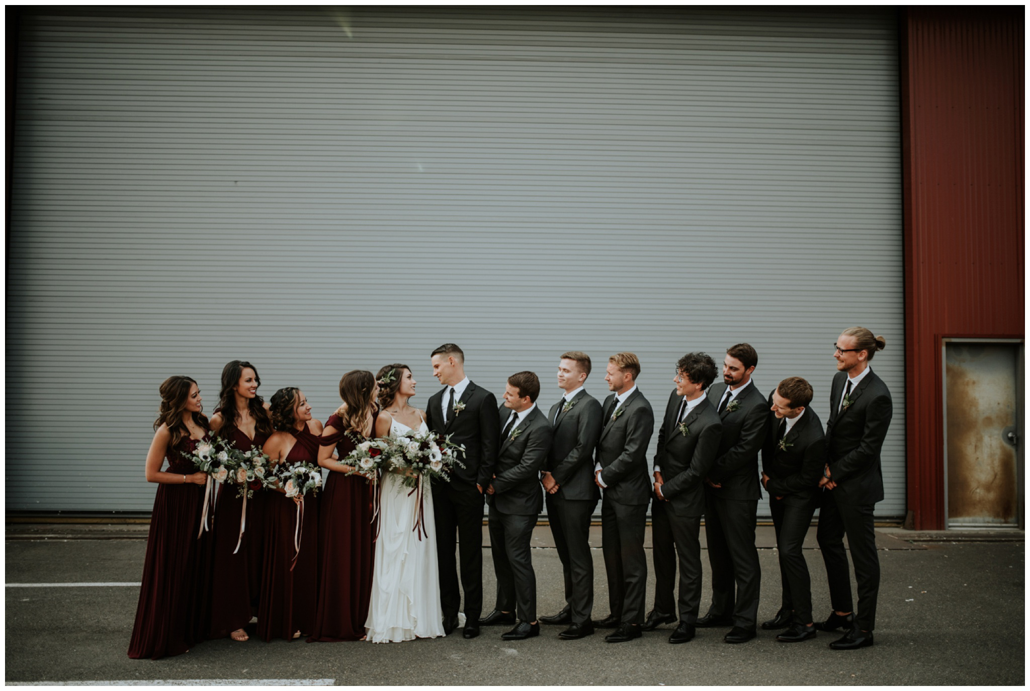 alyssa-keiran-westland-distillery-urban-seattle-wedding-photographer-caitlyn-nikula-80.jpg