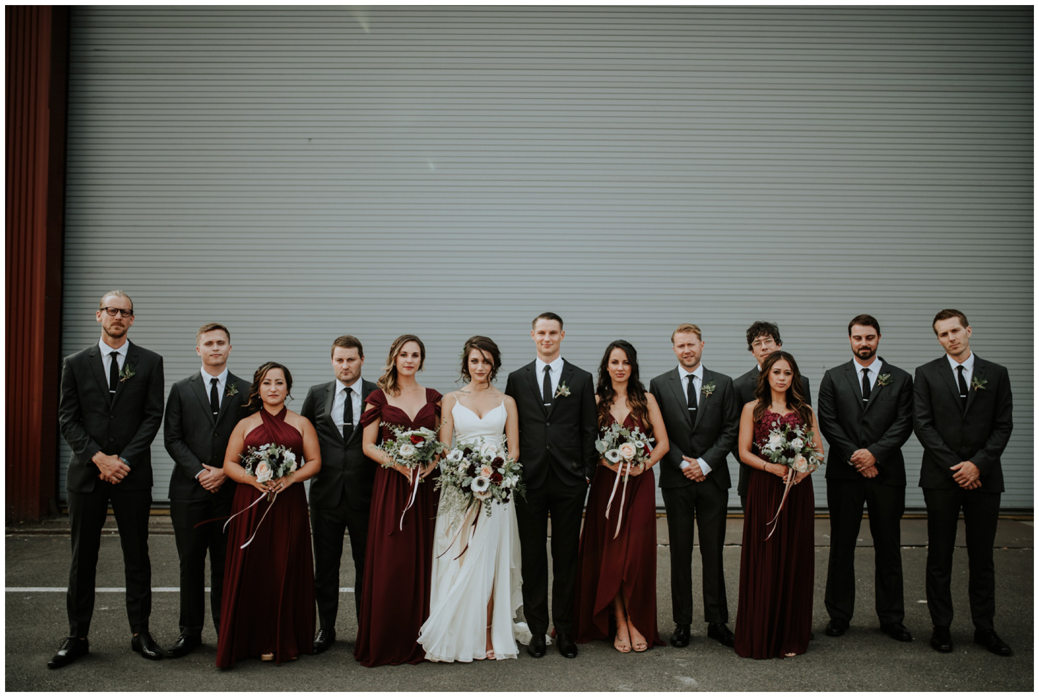 alyssa-keiran-westland-distillery-urban-seattle-wedding-photographer-caitlyn-nikula-82.jpg