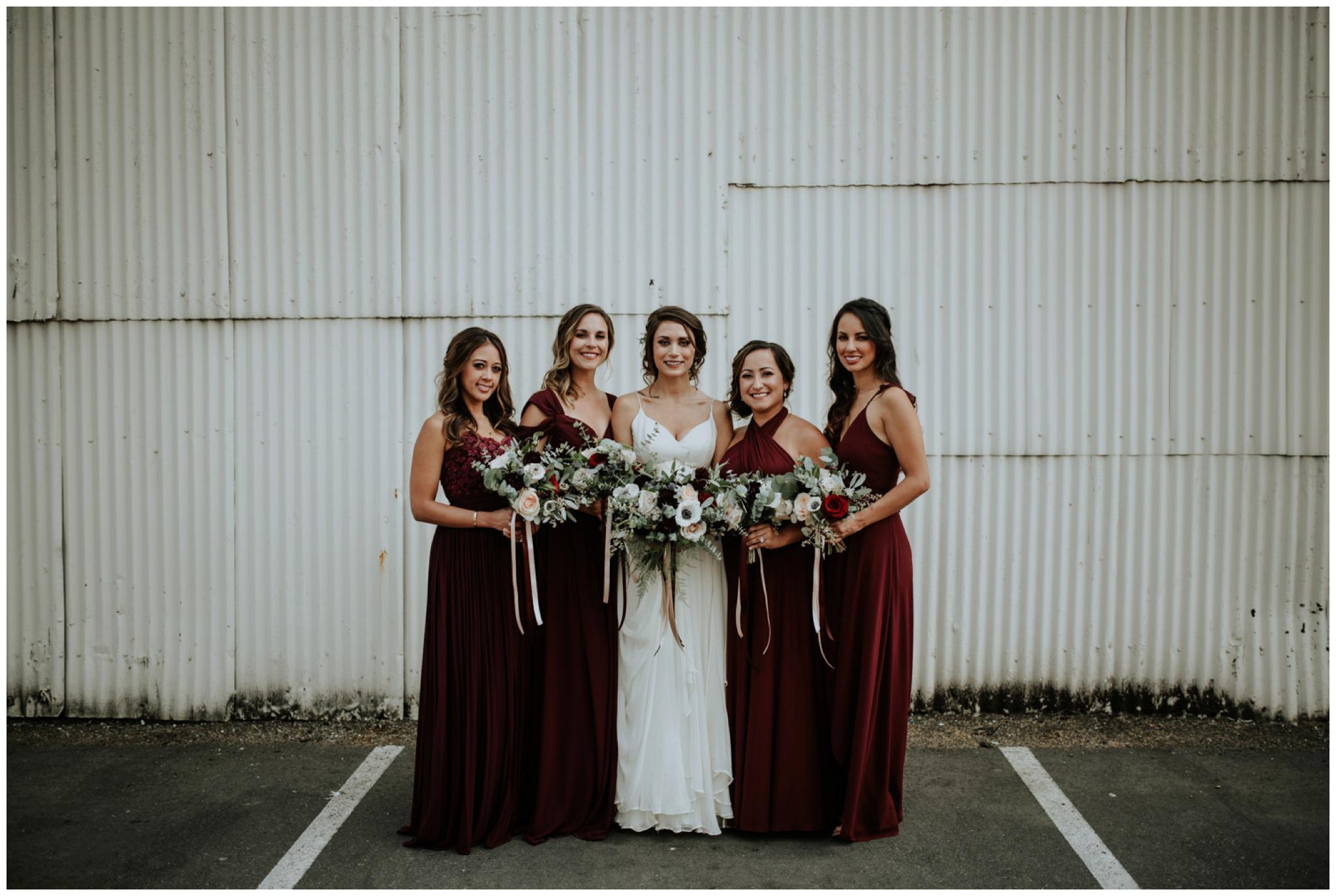 alyssa-keiran-westland-distillery-urban-seattle-wedding-photographer-caitlyn-nikula-83.jpg