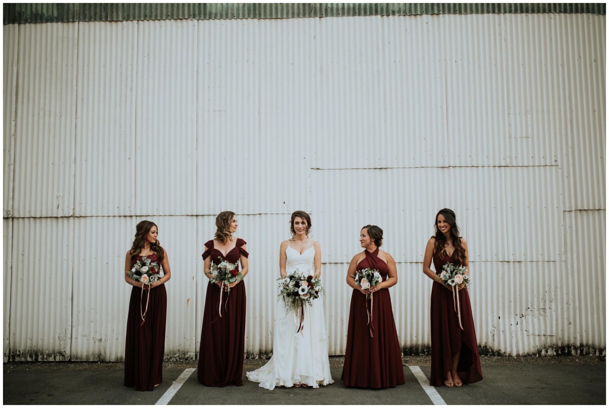 alyssa-keiran-westland-distillery-urban-seattle-wedding-photographer-caitlyn-nikula-84.jpg
