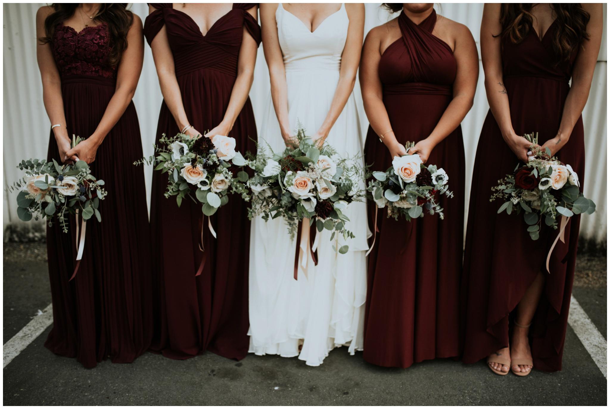 alyssa-keiran-westland-distillery-urban-seattle-wedding-photographer-caitlyn-nikula-85.jpg