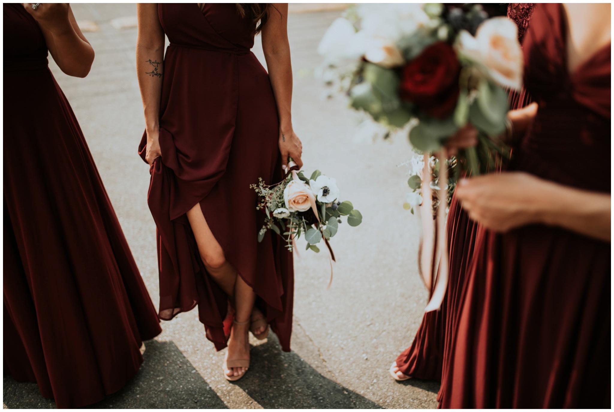 alyssa-keiran-westland-distillery-urban-seattle-wedding-photographer-caitlyn-nikula-86.jpg