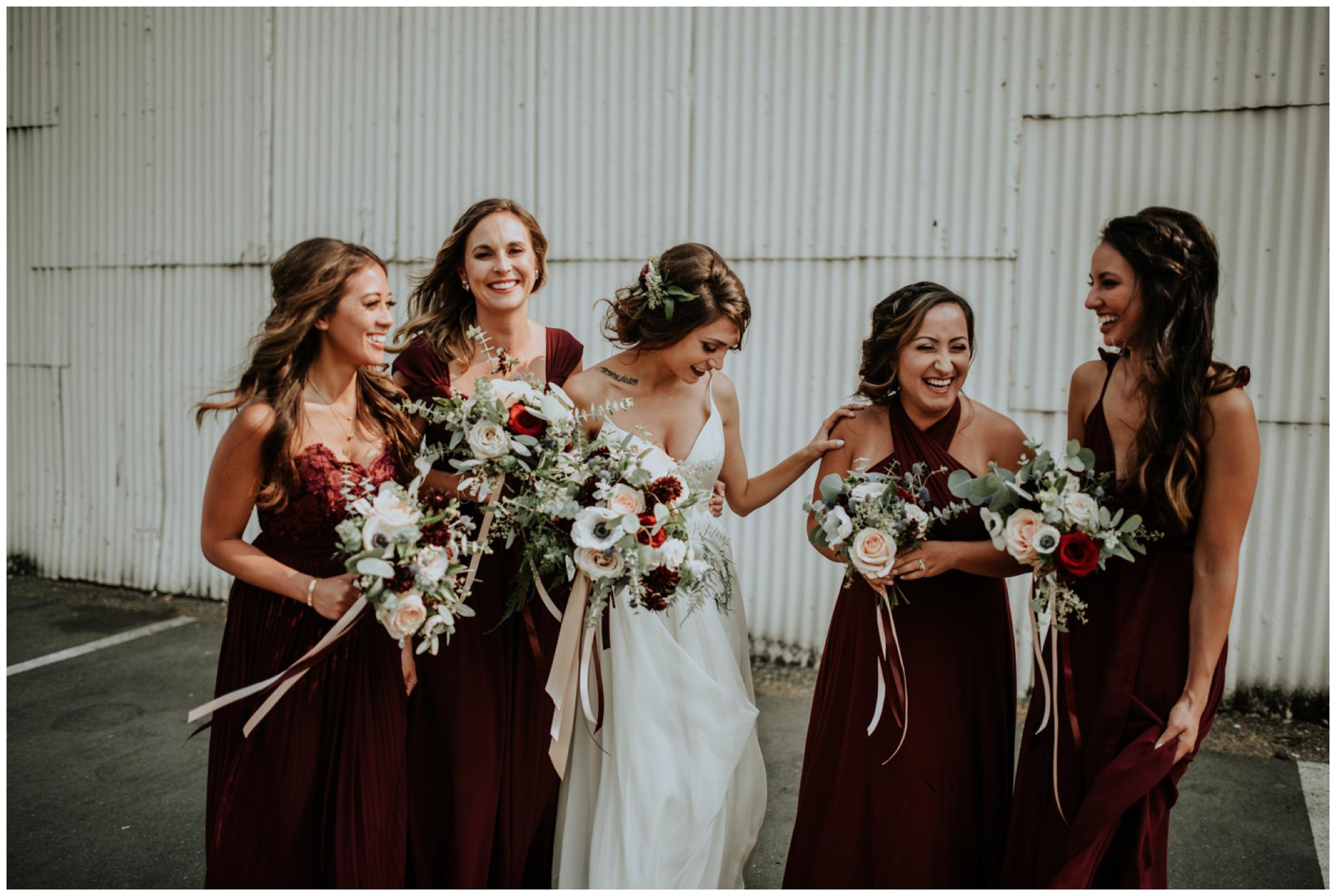 alyssa-keiran-westland-distillery-urban-seattle-wedding-photographer-caitlyn-nikula-87.jpg