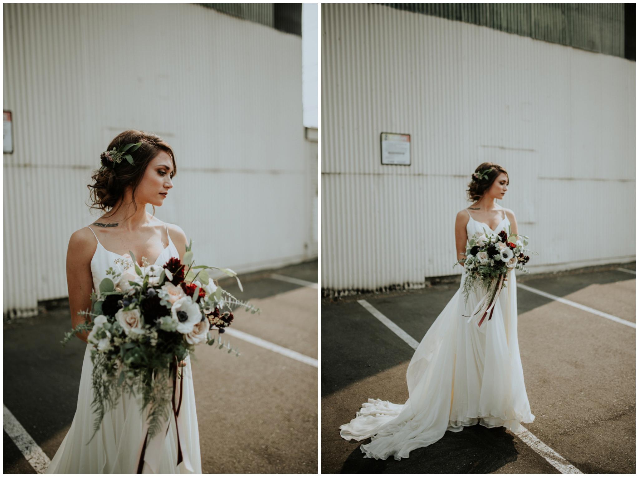 alyssa-keiran-westland-distillery-urban-seattle-wedding-photographer-caitlyn-nikula-88.jpg
