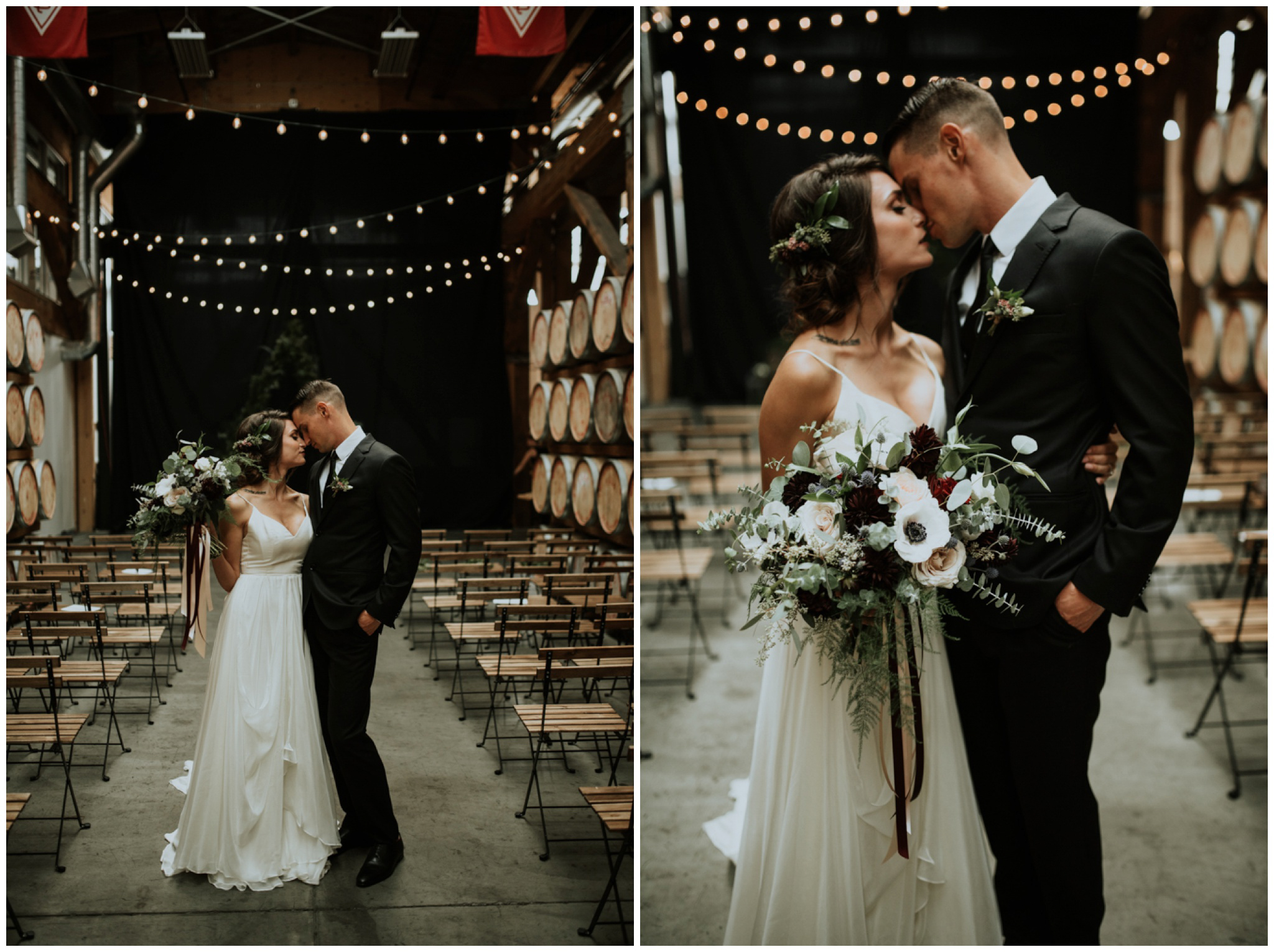 alyssa-keiran-westland-distillery-urban-seattle-wedding-photographer-caitlyn-nikula-91.jpg