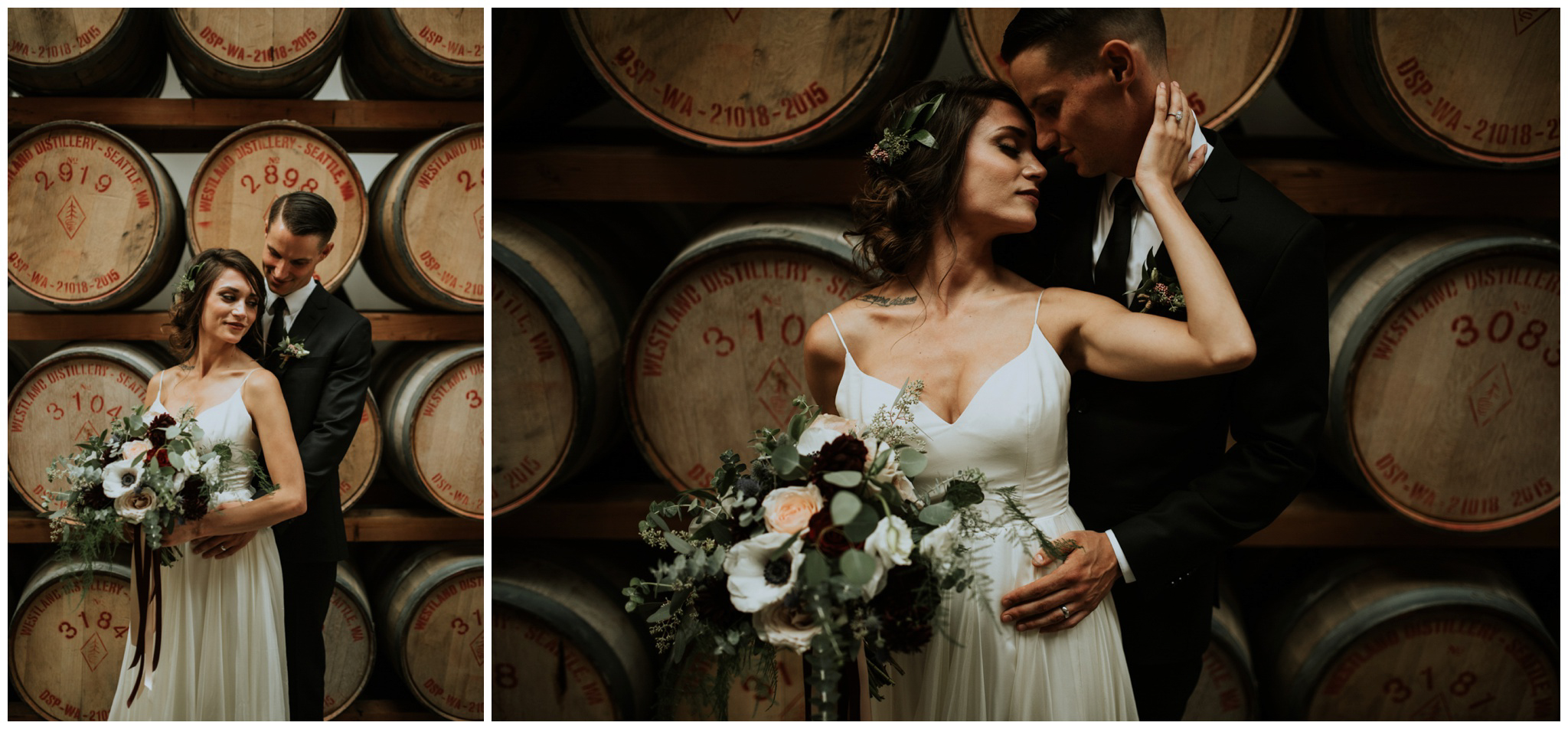 alyssa-keiran-westland-distillery-urban-seattle-wedding-photographer-caitlyn-nikula-93.jpg